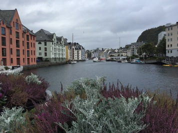 Nord-Sued-passage_IMG_0934